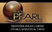 Black Pearl Bistro & Bar