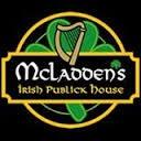 McLadden's Irish Publick House