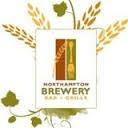 Northampton Brewery Bar & Grill