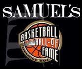 Samuel's Sports Bar